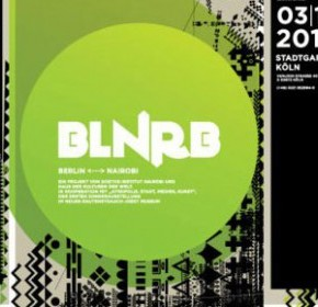 BLNRB Online Promo