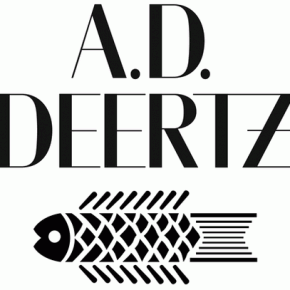 A.D.Deertz Official Press Release