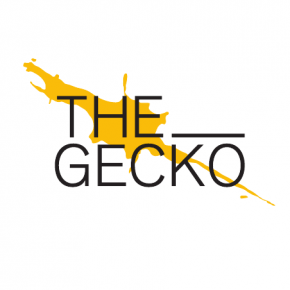 The Gecko Classic Performance Video
