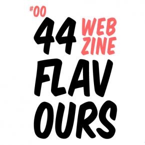 Web Zine & Newsletter
