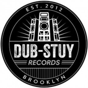 A Three Phase Campaign For Tour De Force / Dub Stuy Records