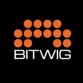 Tolcha x Bitwig Synergy