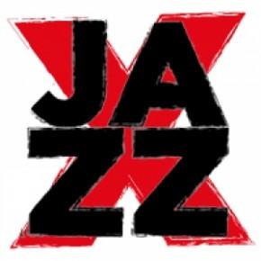 X-JAZZ Festival Online Publicity