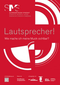 SMS_Slide_Lautsprecher