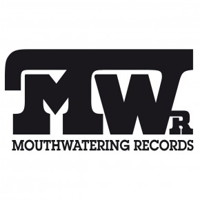 Mouthwatering Records – International PR and Positioning