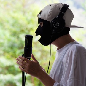 SoundLab Southeast Asia, New Zealand, Australia & Germany 2016 / Online Campaign