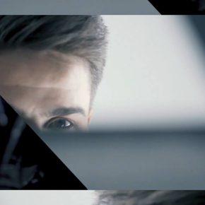 Ikarus x Music Video x Creative Direction