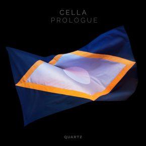 Cella x Prologue EP x Mini Online Campaign