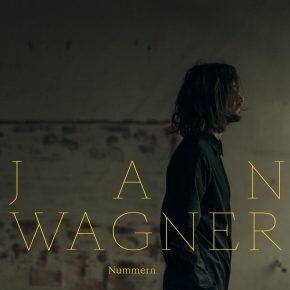 Jan Wagner x Creative Direction x Music PR