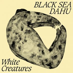 Press Releses: Black Sea Dahu & HELY