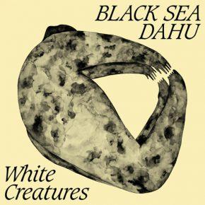 Press Releses: Black Sea Dahu & HELY