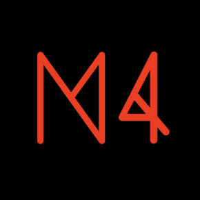 M4Music Zürich x Keynote on The Art of PR and Visual Development