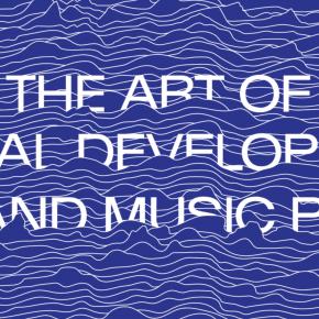 The Art of Music PR & Visual Development 6 hr. Master Class / Zurich University of Arts (ZHdK)