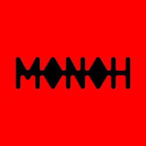 MONOH self-titled EP - International Online Campaign