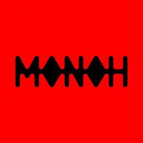 MONOH self-titled EP - International Online Campaign