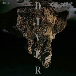 Tobias Preisig - Diver LP / International Online Campaign